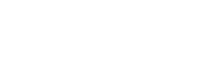 https://www.gisement.ca/wp-content/uploads/2014/11/Gisement_bistro_chocolaterie_logotype-blanc.png
