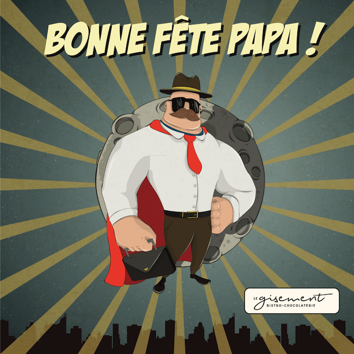 https://www.gisement.ca/wp-content/uploads/2020/05/Bonne-fête-papa.png