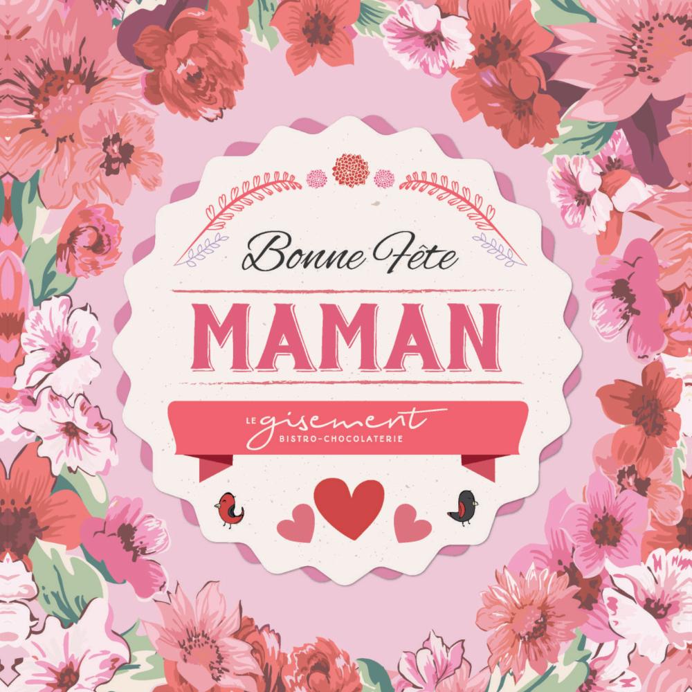 https://www.gisement.ca/wp-content/uploads/2020/11/Bonne-fete-Maman.jpg